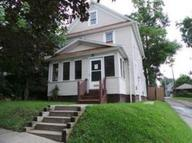 2171 11th St Null Akron OH, 44314