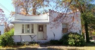 3406 Laurel Ave Cheverly MD, 20785