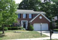 364 Manderly Ct Powell OH, 43065