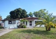 505 Firefly Ln Apollo Beach FL, 33572