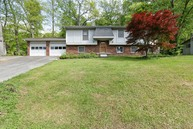 122 Lakeview Hills Ln Clinton TN, 37716