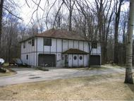 1294 S Bay Shore Rd Brussels WI, 54204