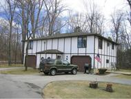 1298 S Bay Shore Rd Brussels WI, 54204