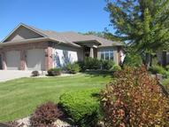 1131 Copper Mountain Rd Brookings SD, 57006