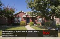 6613 Redwood Ln The Colony TX, 75056