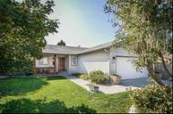 1382 Tanager Hayden ID, 83835