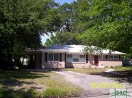 2314 Camelia Court Savannah GA, 31404