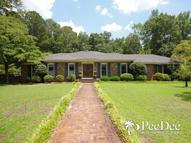816 S Murray Hill Drive Florence SC, 29501