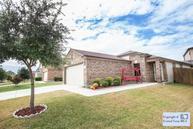 283 Tower Dr Kyle TX, 78640