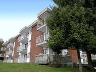 Westview Manor Apartments Coquitlam BC, V3K 3G1
