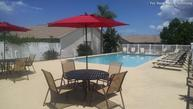 Crystal Cove Villas Apartments Palm Harbor FL, 34683