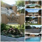Marina Vista Apartments Daytona Beach FL, 32114