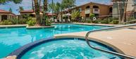 Colonial Grand at Old Town Scottsdale Apartments Scottsdale AZ, 85251