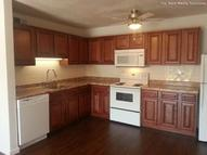 Tuscany Village Apartments Saint Louis MO, 63129
