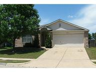 2443 Tisbury Way Little Elm TX, 75068