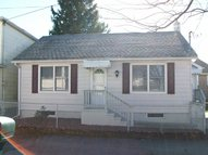 233 Rear West Sherman Street Mcadoo PA, 18237