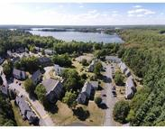 558 Twin Lakes Dr Halifax MA, 02338