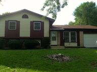 3858 Holly Ct. Country Club Hills IL, 60478