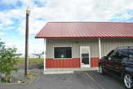 235 E Yellowstone Hwy Suite B Saint Anthony ID, 83445