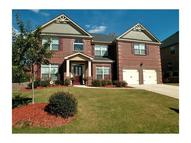 6232 Brookridge Drive Flowery Branch GA, 30542