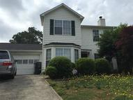 1985 Hollow Trace Way Norcross GA, 30071