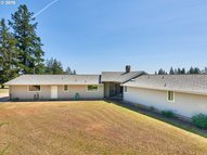 15100 Nw Crane Rd Yamhill OR, 97148