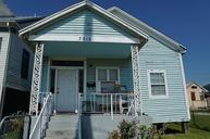 3912 Ball St Galveston TX, 77550