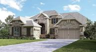 11712 Heights Trail Lane Pearland TX, 77584