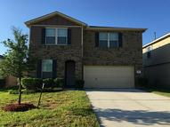 10506 Kentington Oak Humble TX, 77396