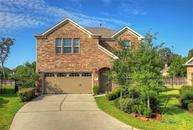 55 Canterborough Tomball TX, 77375