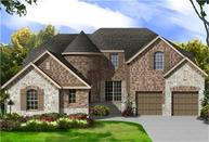 3416 Maple Harvest Ln Pearland TX, 77584