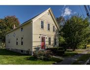 66 Washington St Fairhaven MA, 02719