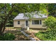 282 Old Bedford Road Concord MA, 01742