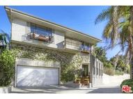 1854 Redcliff St Los Angeles CA, 90026