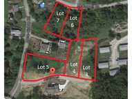 Lot 6 Mcconnell Rd Cecil PA, 15321