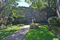 50 Brompton Rd #2k Great Neck NY, 11021