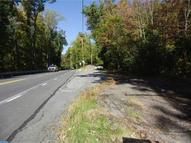 0 Route 100 Hereford PA, 18056