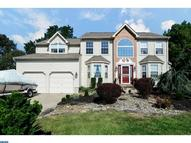 1345 Royal Ln Thorofare NJ, 08086