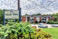 Falcon View Apartments Madison TN, 37115