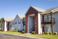 Chariot Pointe Apartments Murfreesboro TN, 37130