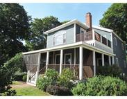 7 Cherry Lane Scituate MA, 02066