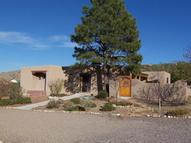 14 Rainbow Valley Road Placitas NM, 87043