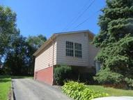 549 Cameron Avenue Youngstown OH, 44502