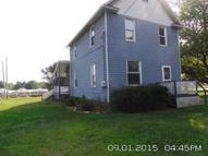 50750 State Route 14 East Palestine OH, 44413