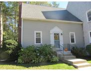 138 Twin Lakes Drive Halifax MA, 02338