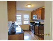 347 Lowell Ave Newton MA, 02460