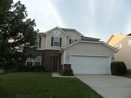 10808 Whithorn Way Charlotte NC, 28278