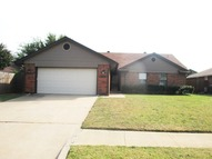 2712 Creekview Pl Norman OK, 73071