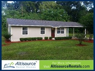 510 Nw 253rd St Newberry FL, 32669