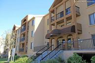 Lassen Village Apartments Northridge CA, 91325